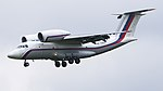 RF-72923 AN72 Russian National Guard CKL UUMU (35986335876).jpg