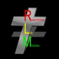 RLM Ultimate Guitar.png