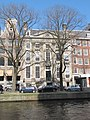 RM1667 Herengracht 507.jpg