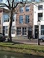 RM33521 Schoonhoven - Oude Haven 30.jpg