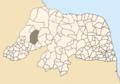 RN-mapa-Caraúbas.png
