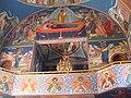 RO AB Horea church balcony.jpg