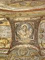 RO GJ Biserica Sfantu Nicolae din Totea (26).JPG