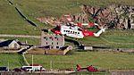 RRobertson Rescue G-MCGB IMG 4631 (22079103265).jpg
