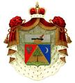 RU COA Dmitriev X, 23.png