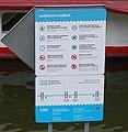 Rašínovo nábřeží, pravidla náplavky.jpg