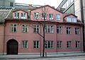 Raadhusgata 14 Oslo.jpg