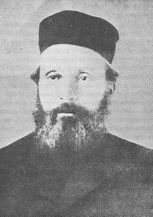Rabbi Eliezer Gordon.jpg