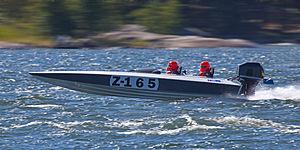Racing boat 12 2012.jpg