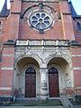 Radebeul Lutherkirche2.jpg