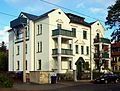 Radebeul Meißner Str 52.jpg