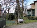 Radebeul Villa Sonnenhof Park.jpg