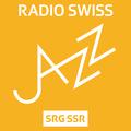 Radio Swiss Jazz logo.png