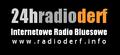 Radio derf.png