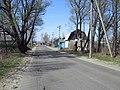 Raditsa-Krylovka, Bryanskaya oblast', Russia - panoramio (4).jpg