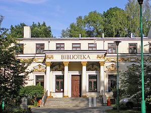 Radom.Piłsudskiego 12 01