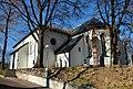 Radvaň - kostol Narodenia Panny Márie - 26. 10. 2013.JPG