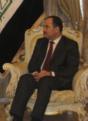 Rafi al-Issawi.png