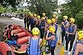 Rafting sur le Verdon Derniers conseils.jpg