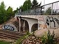 Rahumäe sild2 2011-05-19.JPG