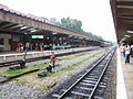 Railway platforms and lines at the Tanjong Pagar Railway Station (1).jpg
