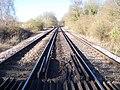 Railway to Yalding - geograph.org.uk - 1231824.jpg
