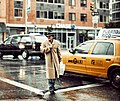 Rain in New York City (15208000214).jpg