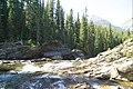 Rainbow Falls (4500646306).jpg