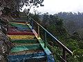 Rainbow Hill near Malang 2.jpg