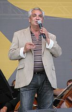 Rainer Friman in Pori 2008.JPG