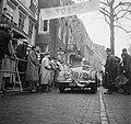 Ralley der Tulpen start Den Haag, Bestanddeelnr 905-0694.jpg