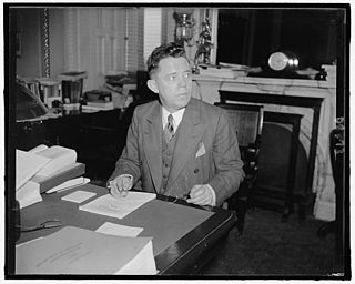 Ralph E. Church