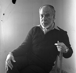 Gaya, Ramón (1910-2005)