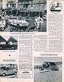 Ramsis cars 1950s.jpg