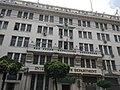 Rander House IMG 20180407 125823 pansodan street Yangon.jpg