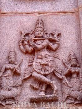 Random pic on hampi temple.png