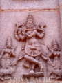 Random pic on hampi temple.png