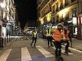 Randonnée roller du vendredi soir à Lyon - 1.JPG