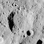 Raspletin crater AS15-M-0291.jpg