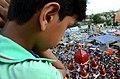 Rath(Chariot) Yatra Festival 1.jpg
