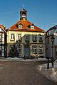 Rathaus Bad Münder rIMG 4855.jpg