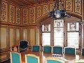 Rathaus Rapperswil - Innenansicht - Richterstübli 2013-04-06 14-25-57 (P7700) ShiftN.jpg