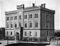 Rathaus der Bürgermeisterei Altendorf.jpg