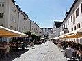 Rathausplatz Kempten 2013-06-15.16 Mattes (58).jpg