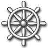 Rating Badge QM