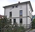 Ravensburg Hirschgraben2 Rückseite.jpg