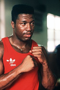 Ray Mercer, 1988.JPEG