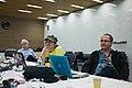 Ray Ozzie, Akiba and Dan Sythe.jpg