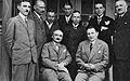 Razstavni odbor ljubljanskega velesejma.jpg