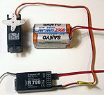 Rc-receiver-servo-battery b.jpg